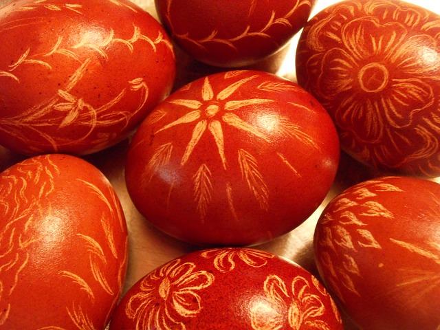 húsvét-easter-267164_640