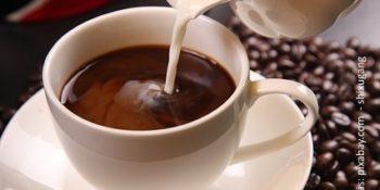 kávé és az alkohol