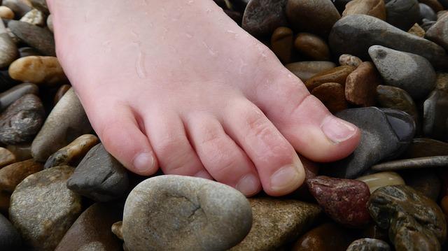 köröm-foot-