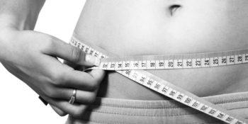 kövérség