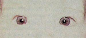 KancsalságII/2.
