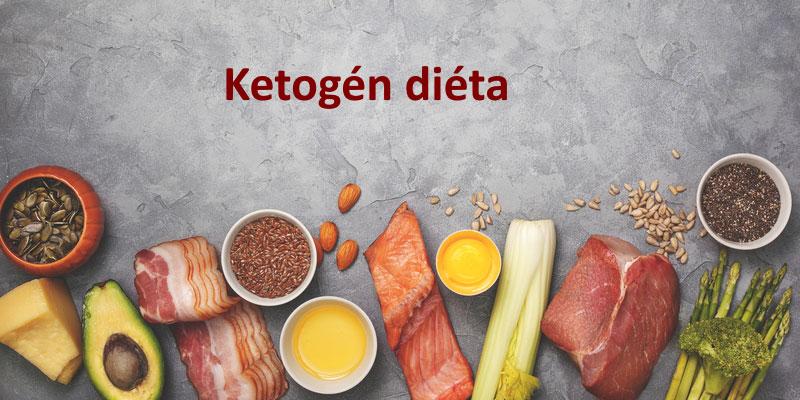 diéták harca)