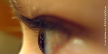 látás-eyeball-17871_640