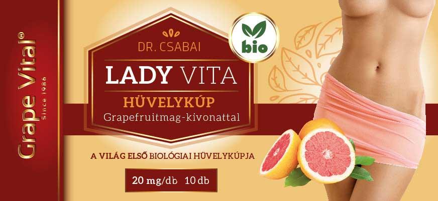 ladyvita