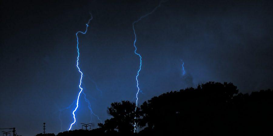 augusztus lightning