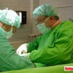 műtéti beleegyezés