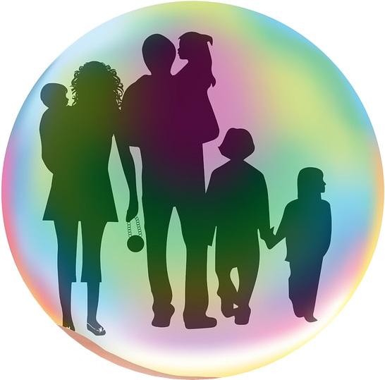 családi rák kockázata paraziták tünetei gyermekeknél pinworms