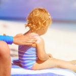 megakadályozza-e naptej D-vitamin képződését