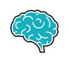 ideggyógyászat ikon