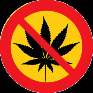 Ne drogozz!