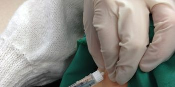 védőoltások-2