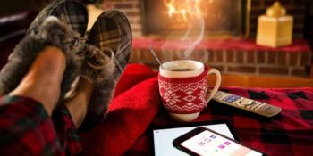 Érdekességek a kávé- és teaivásról