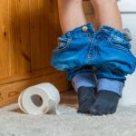 Székrekedés kivizsgálása autizmus esetén