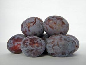 szilva-plum-181196_640 (2)
