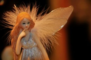 tündér-fairy-584502_640