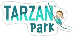 tarzan_logo_TM (1)