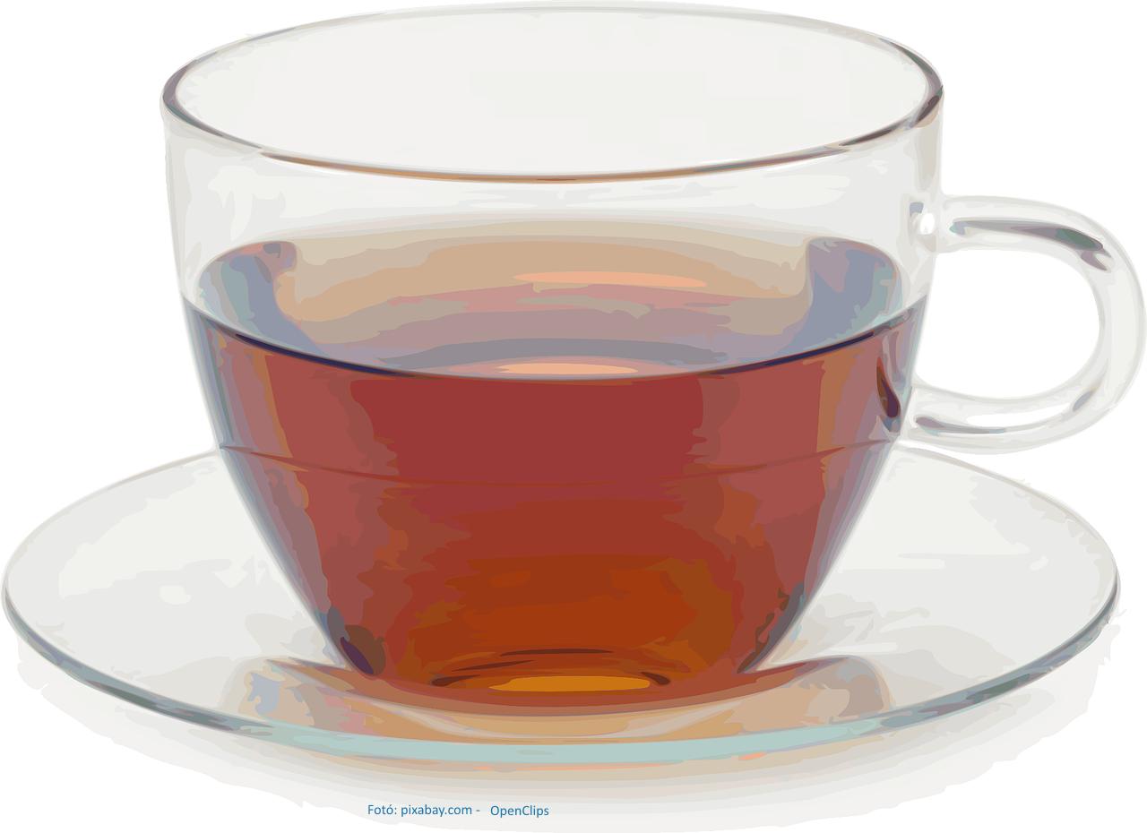 tea-pixabay-tea-152609_1280