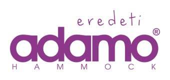 uj-adami-logo