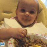 szenzoros étel averzió