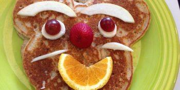 vidám-pancake-767567_640