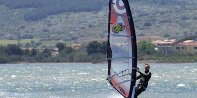 windsurfing-447139_1280