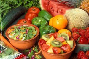 zoldseg-fruits-386758_640