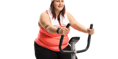 Zsírsejtekkel az elhízás és a cukorbetegség ellen